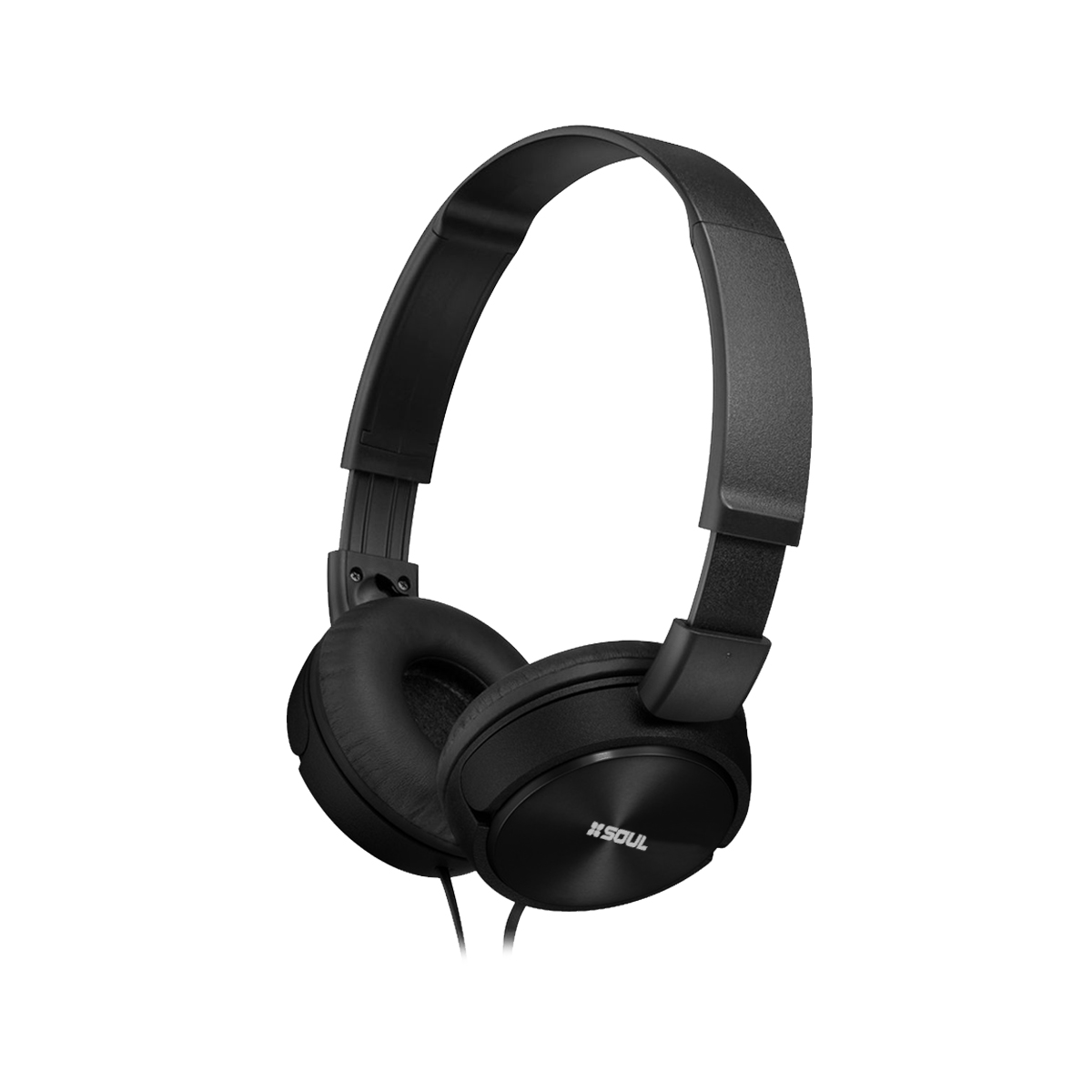 Auriculares REBEL S900
