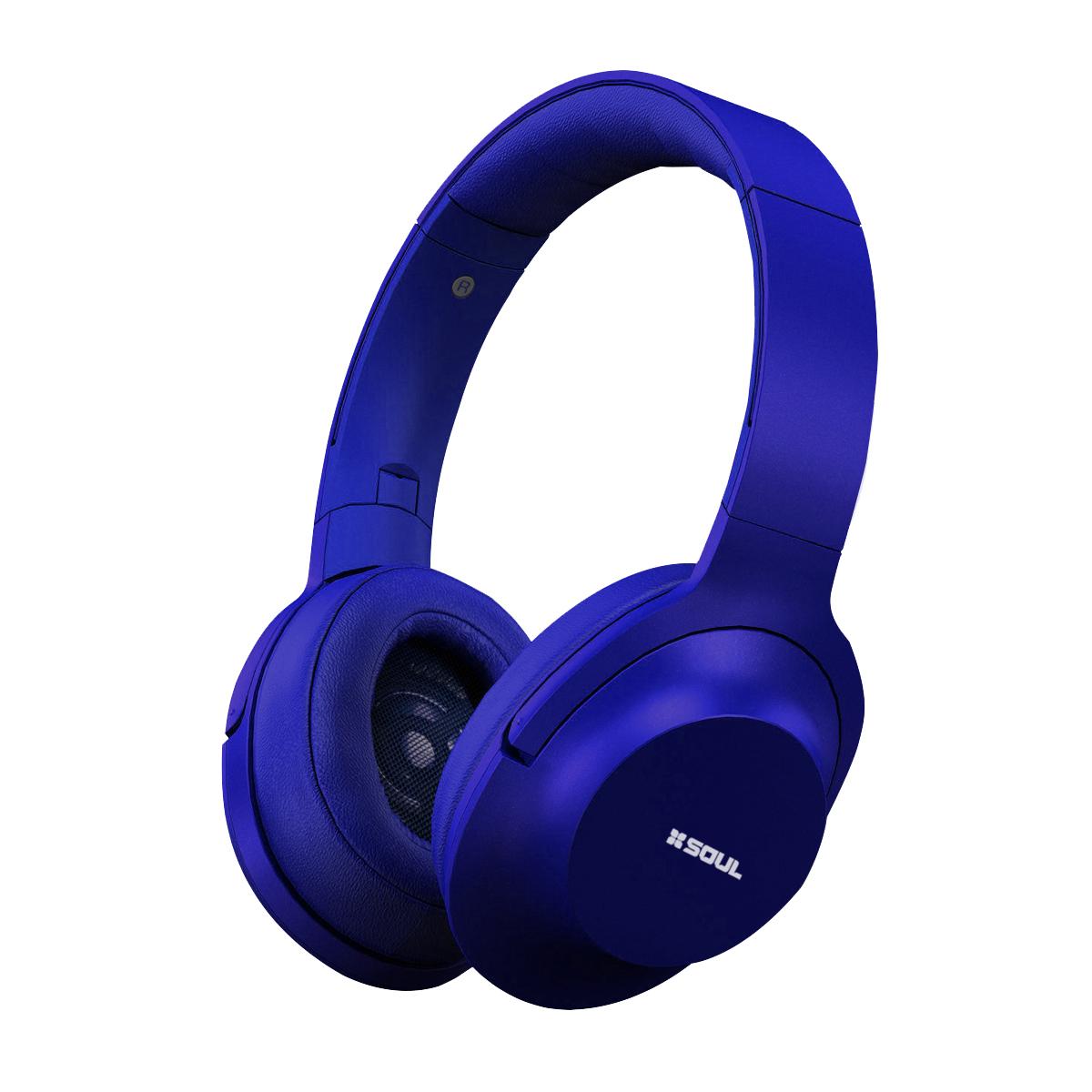 Auriculares Pro Music L300