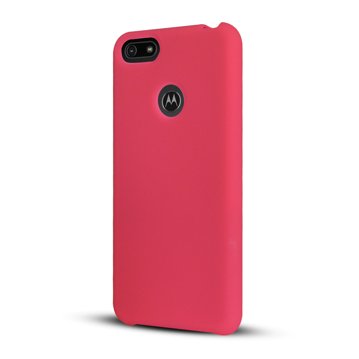Protectores Silicone Sweet Case