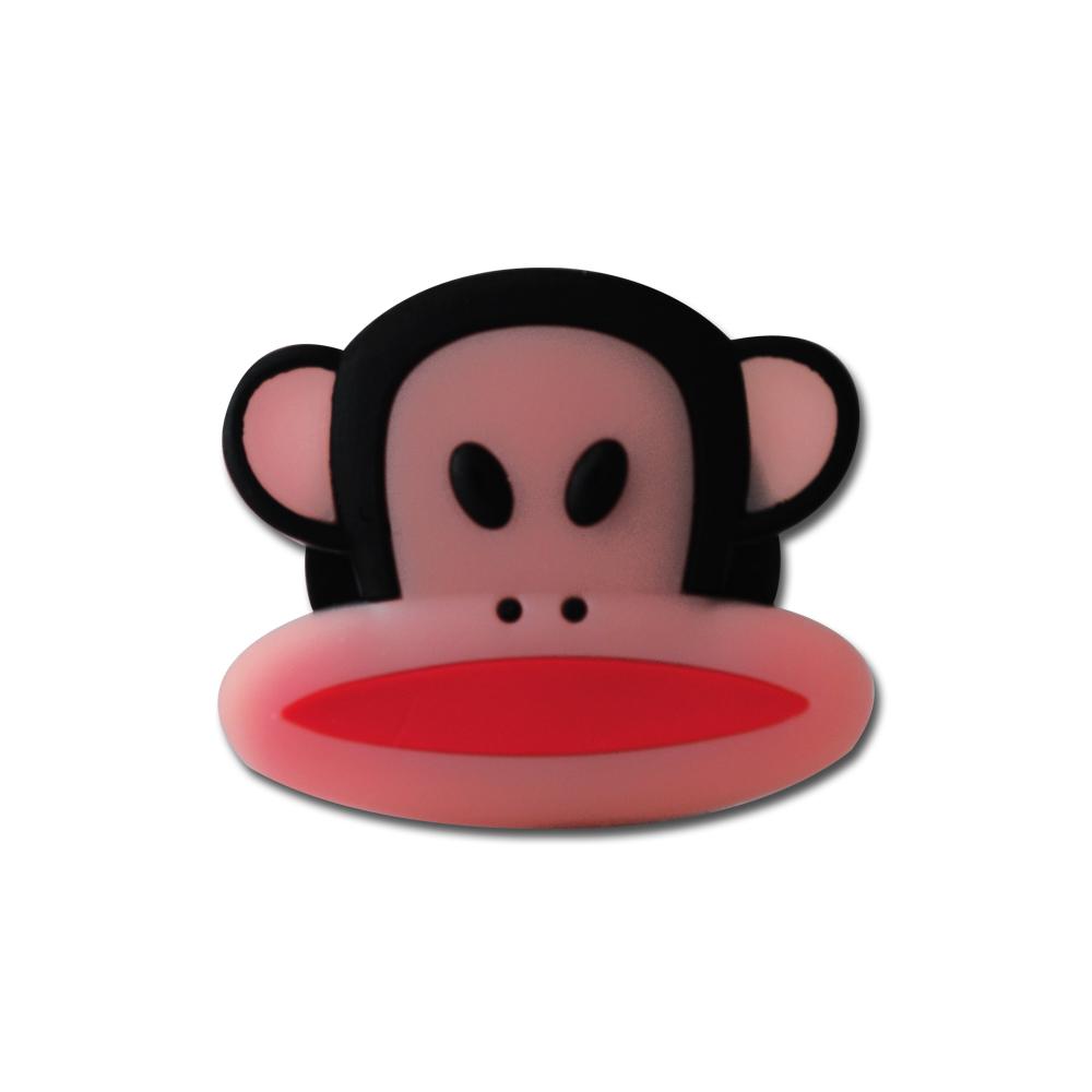 Pop Socket Diseño