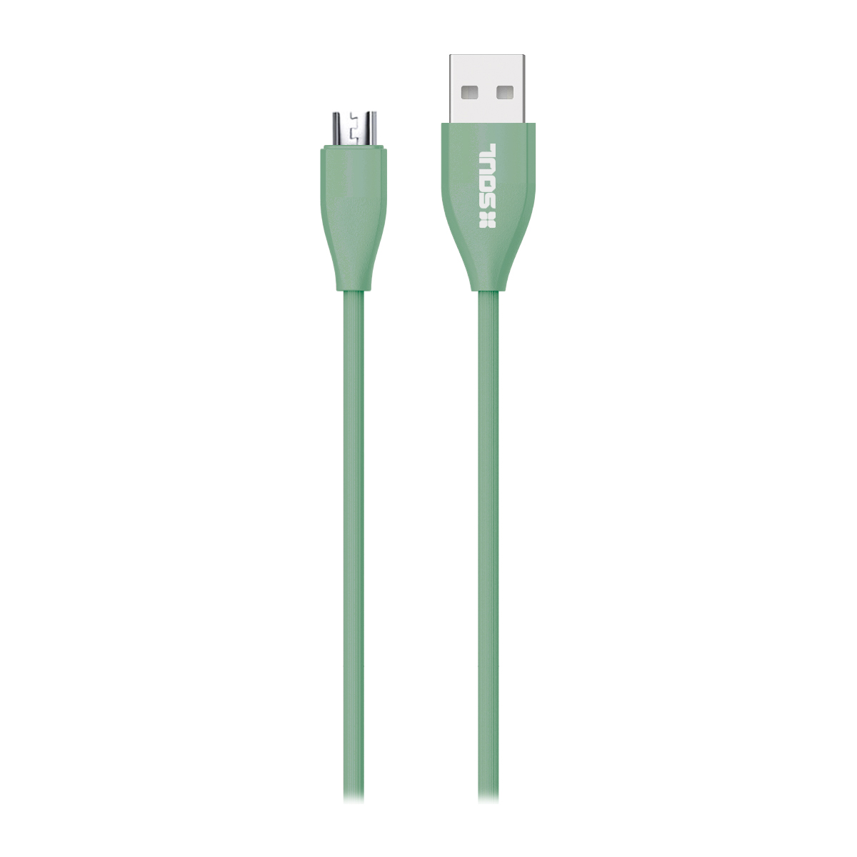 Cable de Datos USB SOFT