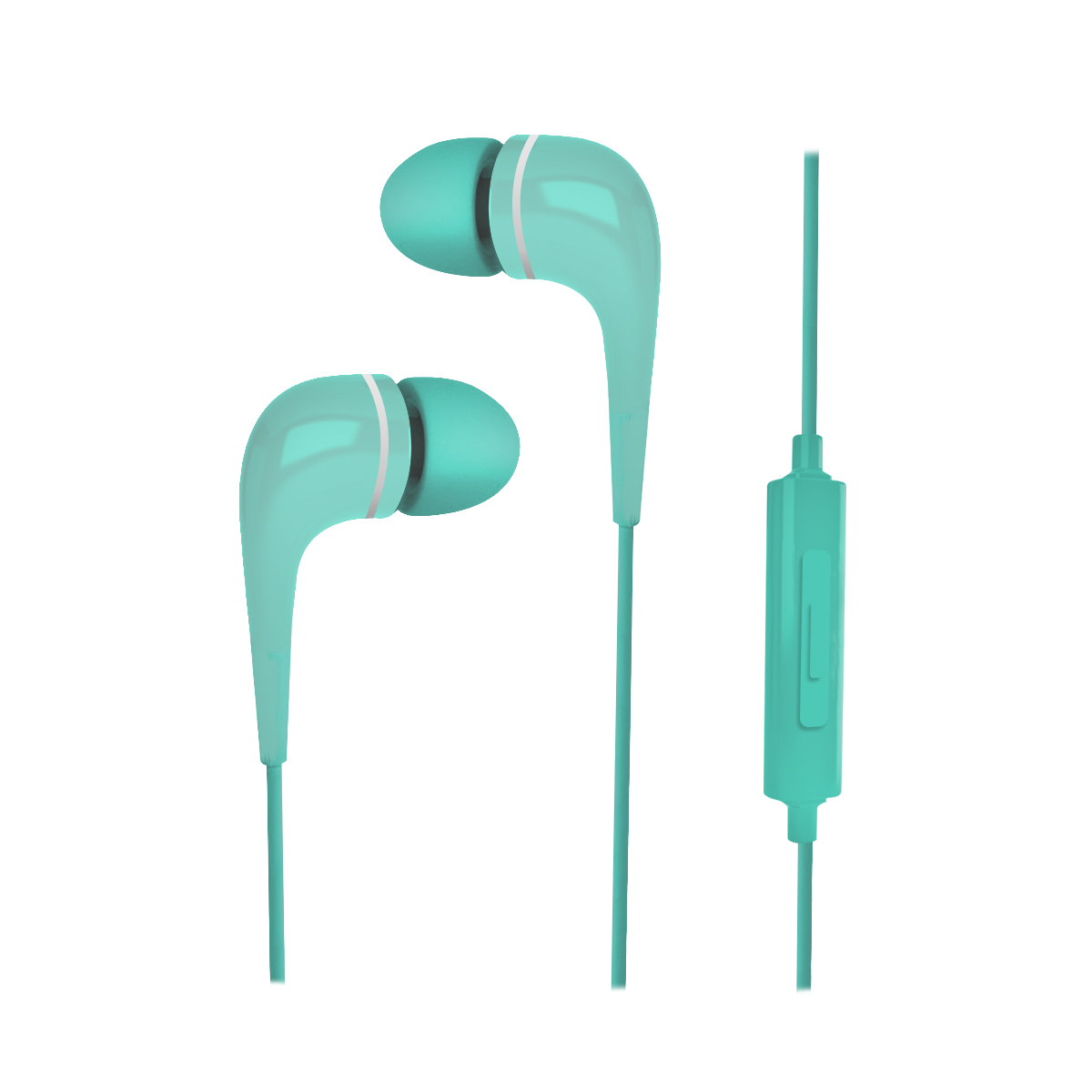 Auriculares S150