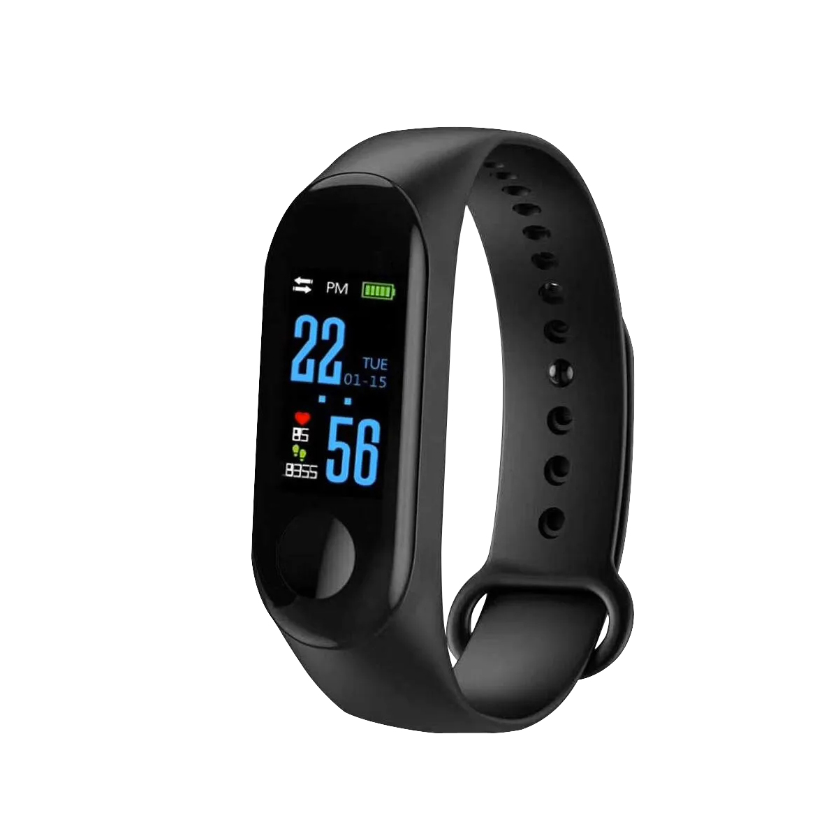 Smartband Slim 100