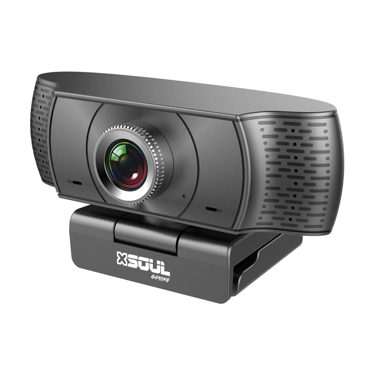 Web Cam XW100