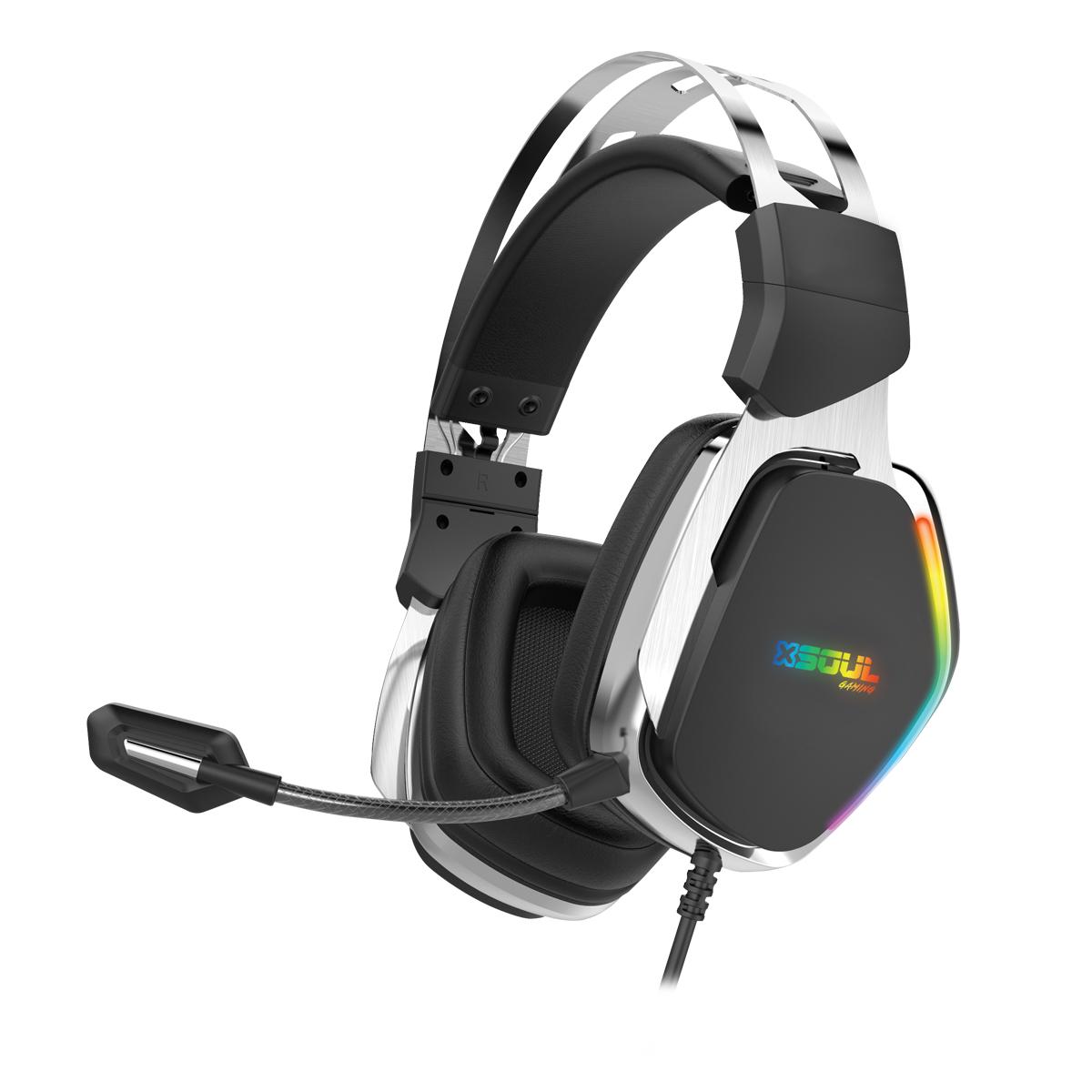 Auricular Nemesis Sound XH200