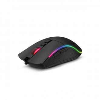 GAMING - Mouse Gaming XM550