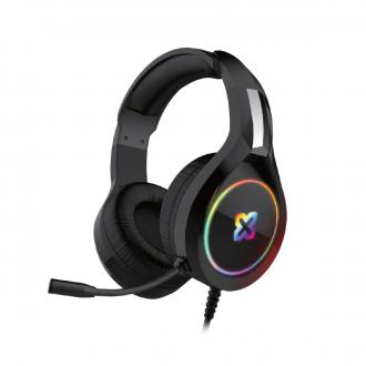 GAMING - Auricular Crush Sound XH100