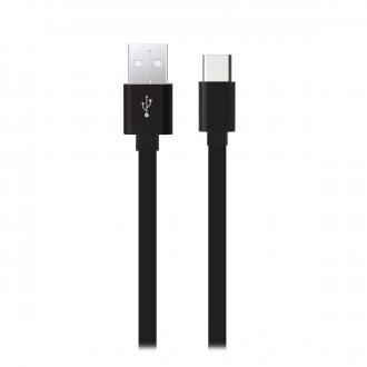 CABLE DE DATOS - Cables de Datos USB