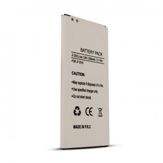 BATERIAS - Baterías  de Litio