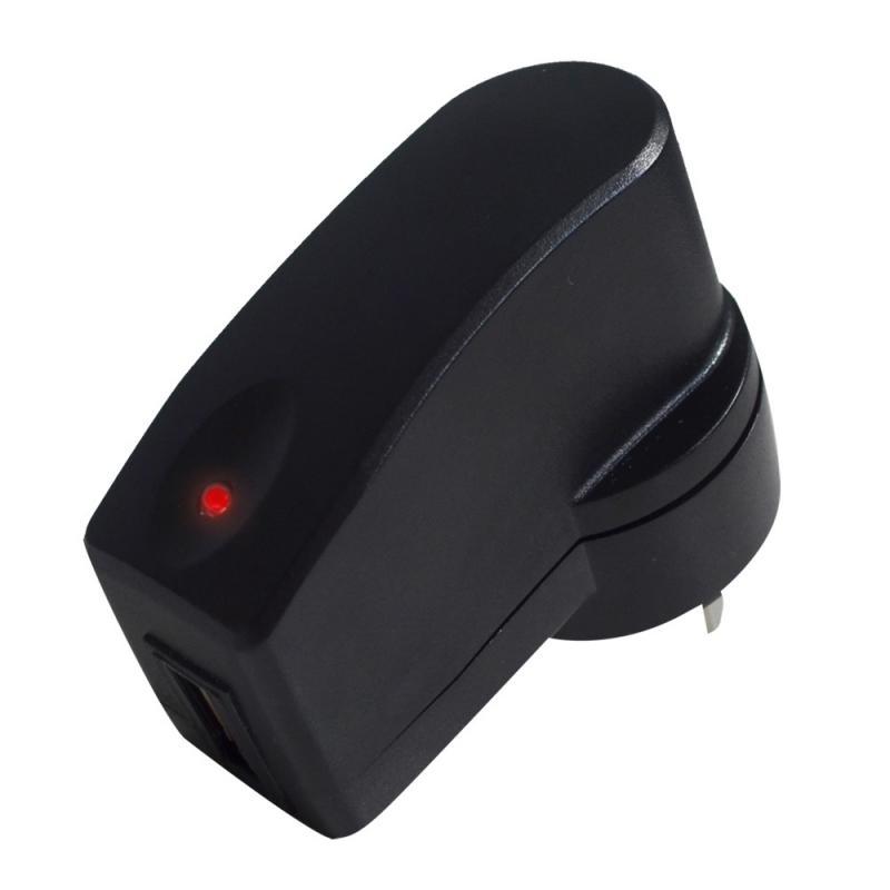CARGADORES - Cargadores Viajeros USB