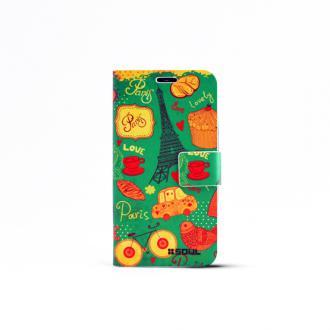 FLIP COVERS - Flip Cover Diseño