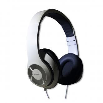 AURICULARES & MANOS LIBRES - Auriculares DJ L200