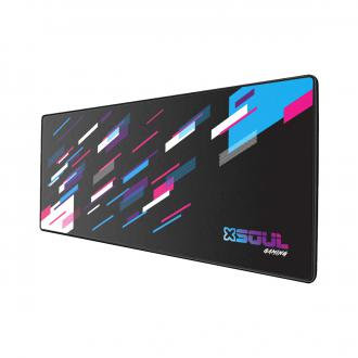 GAMING - Mousepad XL