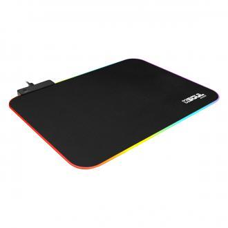 GAMING - Mousepad RGB