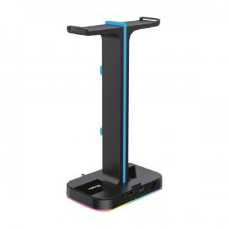 GAMING - Base Stand LED