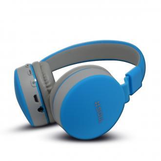 AURICULARES & MANOS LIBRES - Auriculares S600
