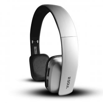 AURICULARES & MANOS LIBRES - Auriculares S800