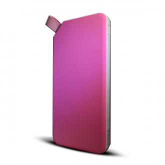 CARGADORES - Power Bank M9