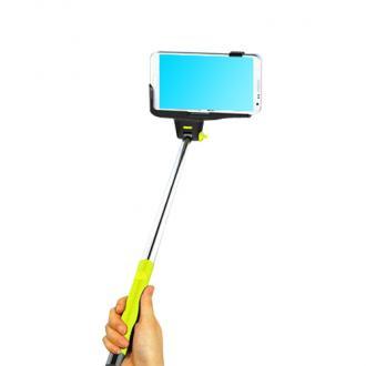 SOPORTES - Selfie Stick