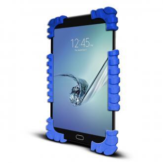 ESTUCHES PARA TABLET - Protectores de Silicona Reforzada para Tablet