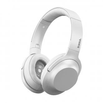 AURICULARES & MANOS LIBRES - Auriculares Pro Music L300