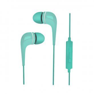 AURICULARES & MANOS LIBRES - Auriculares S150