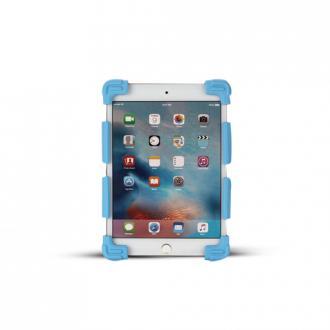 ESTUCHES PARA TABLET - Protector Universal para Tablet