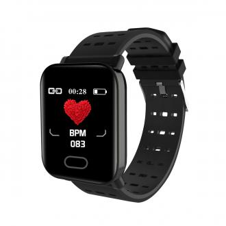 Relojes Smart - Smartwatch Match100