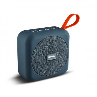 PARLANTES - Parlante Pocket Riff XS50