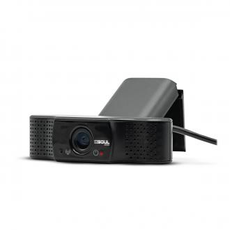 GAMING - Web Cam XW150